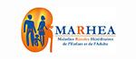 marhea_small