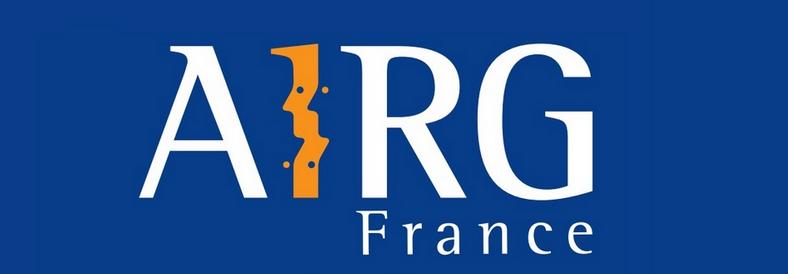 APPEL A PROJETS DE RECHERCHE AIRG-France 2021