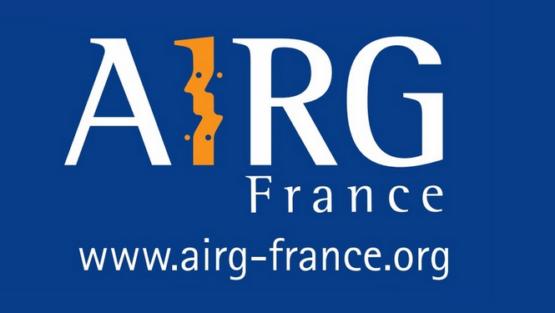 Appel à projets «maladies rénales génétiques»