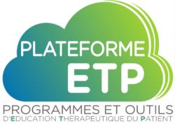 Logoetp4