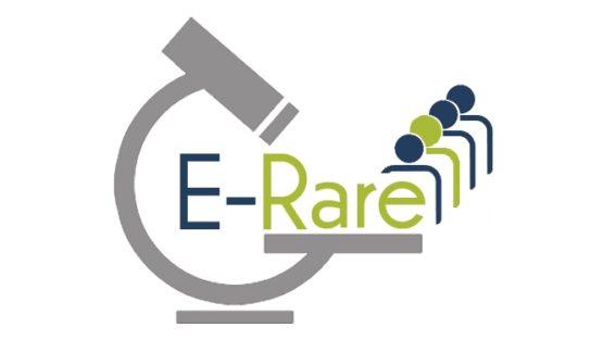 Appel à projets européens sur les approches thérapeutiques innovantes dans les maladies rares