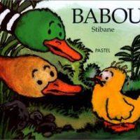 babou_