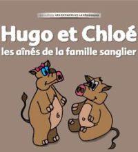 hugo-et-Chloe_