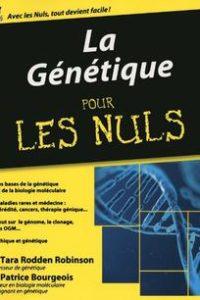 la-genetique-pour-les-nuls_pg