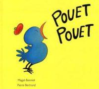 pouet-pouet_