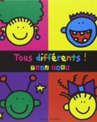 tous-different