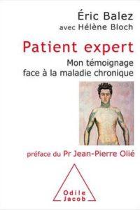 patient expert2