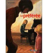La-preferee