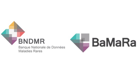 BaMaRa : le déploiement continue
