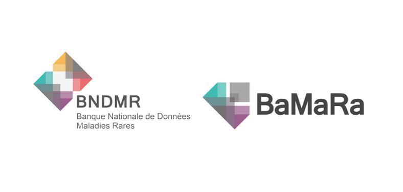 BaMaRa : 4 nouveaux établissements déployés