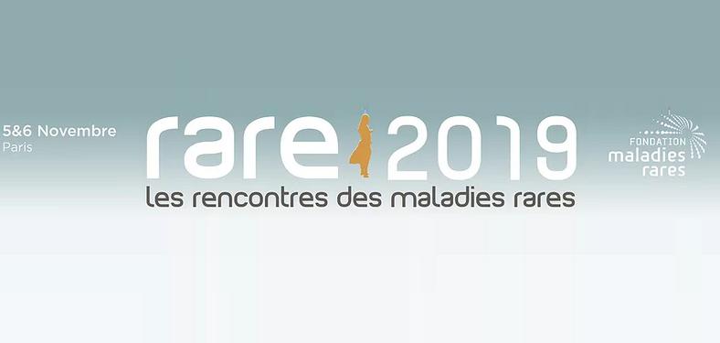 Rare 2019 revient les 5 et 6 novembre à Paris
