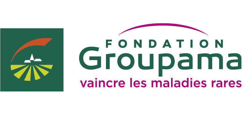 Les français et les maladies rares :  résultats d'une enquête menée par la Fondation Groupama