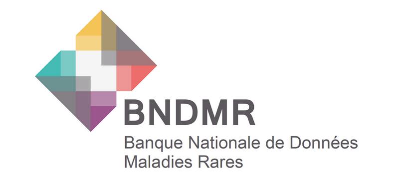 BNDMR : avancement AAP mode connecté de BaMaRa