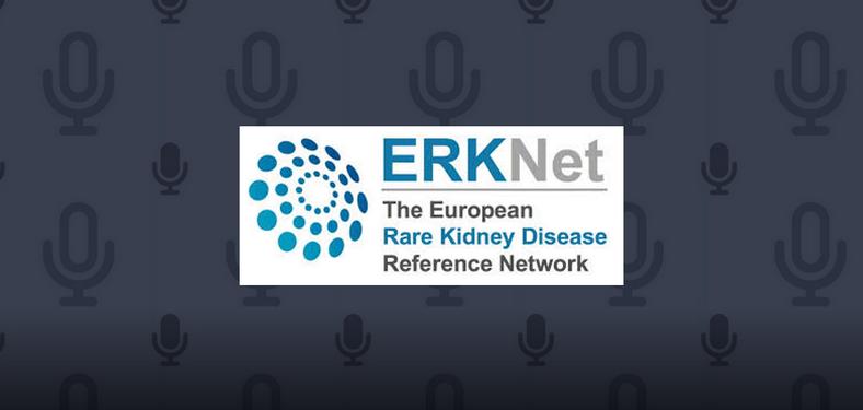 Réseau européen ERKNet : des webinars à ne pas manquer