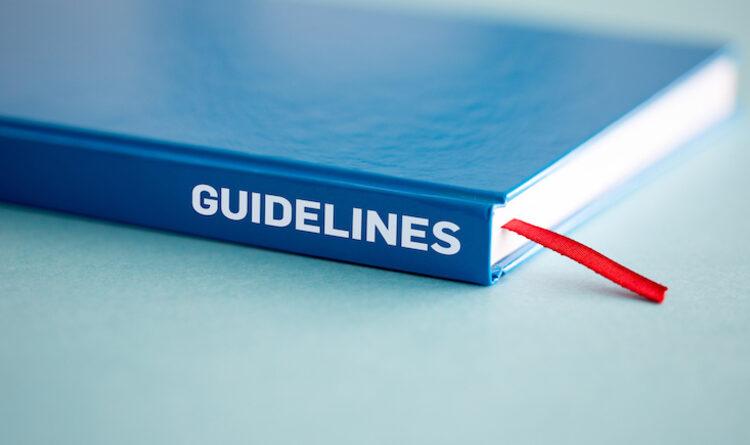 Publication des guidelines sur le syndrome néphrotique corticorésistant de l'enfant
