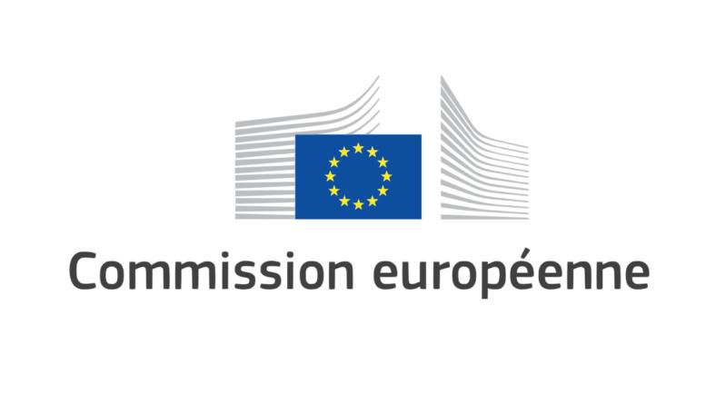 Révision règlements européens relatifs aux médicaments orphelins